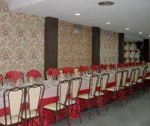 31225-hostal-noriega-restaurante-3.jpg