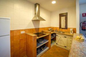 apartamentos-rurales (1).jpg