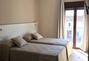 habitacion-dos-camas4-700x480.jpg