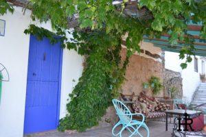 Piscina-Cortijo-El-Mohedano-6-1140x758.jpg