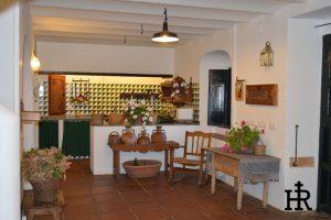 Salones-y-Cocinas-Cortijo-El-Mohedano-20.jpg