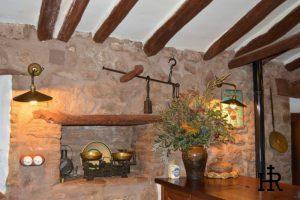 Salones-y-Cocinas-Cortijo-El-Mohedano-3-1140x758.jpg