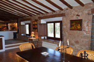 Salones-y-Cocinas-Cortijo-El-Mohedano-6-1140x758.jpg