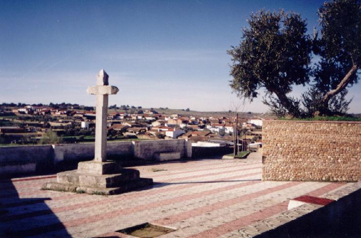 cruz y calvario de El guijo.jpg
