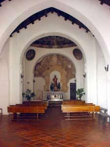 ermita-jesus-nazareno.jpg