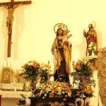Virgen-del-Carmen-en-Alcaracejos.jpg