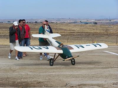 aeromodelismo3.jpg