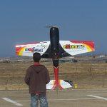 aeromodelismo4.jpg