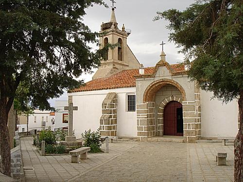 ayuntamiento-fuente-la-lancha-283202.jpg