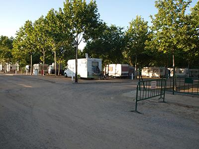 camping1_0.jpg