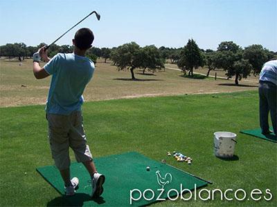 campo_golf2.jpg