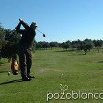 campo_golf3_0.jpg