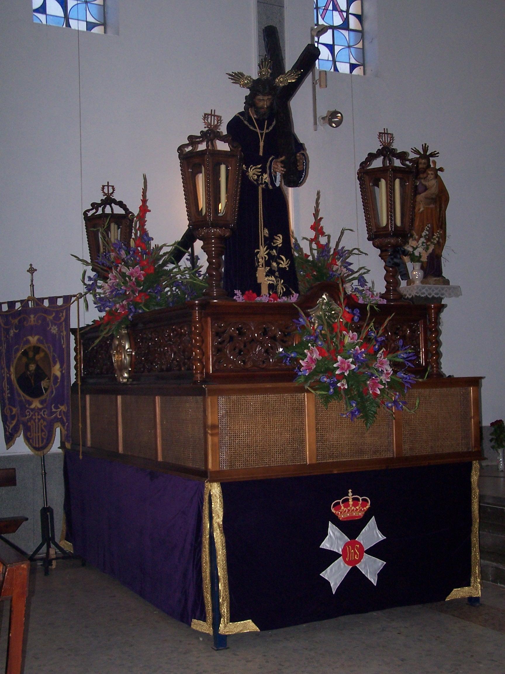 jesus_nazareno_2_alcaracejos_0.jpg