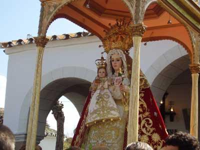 virgen-cruces.jpg