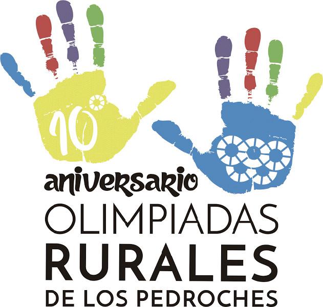 Logo_10_aniversario.jpg