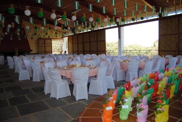 phoca_thumb_l_instalaciones01.jpg