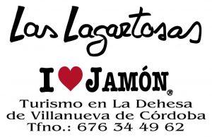 VIVE LA MONTANERA DE LOS PEDROCHES CON TURISMO LAS LAGARTOSAS @ FINCA LAS LAGARTOSAS