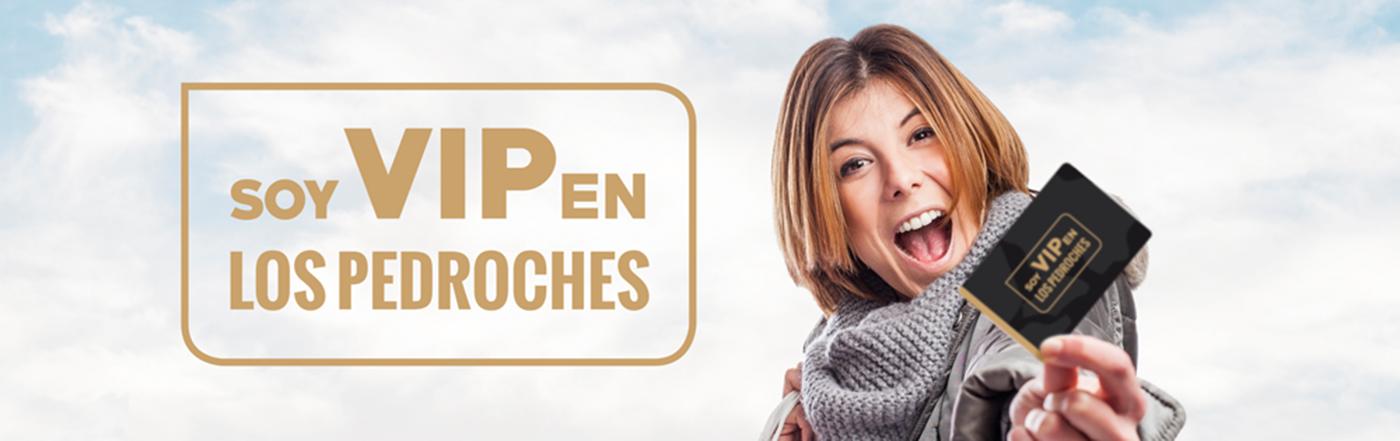 Soy_VIP_en_Los_Pedroches