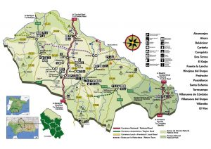 mapa-general.jpg
