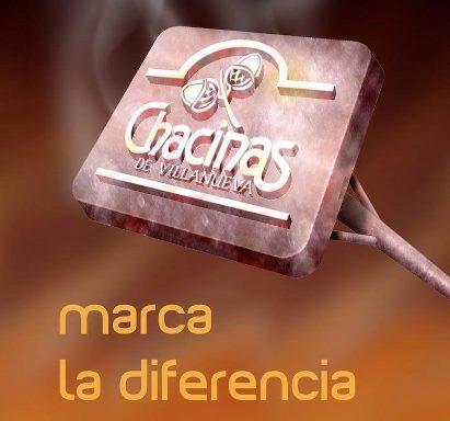 Chacinas.jpg