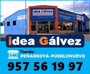 idea-PYA.jpg