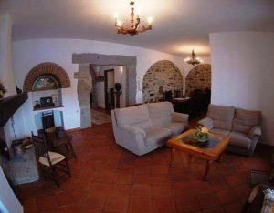 146596_casa-rural-el-verdinal_1437038246_o.jpg
