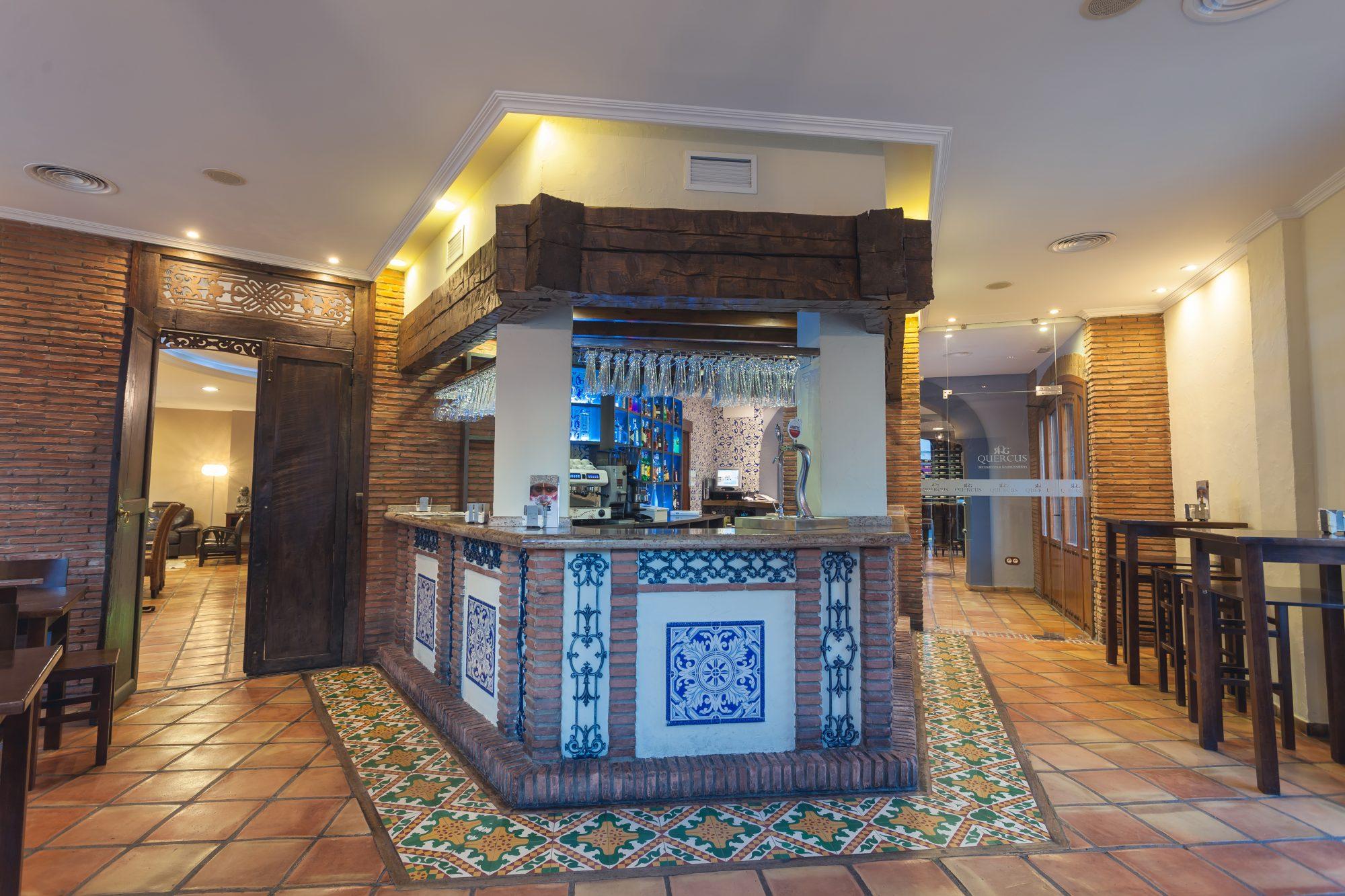 Cafeteria-2.jpg
