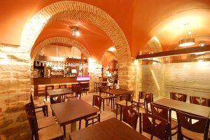 cafeteria-hotel-los-usias-2.jpg
