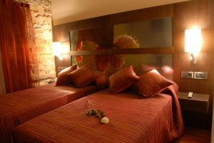 habitacion-hotel-los-usias-1.jpg