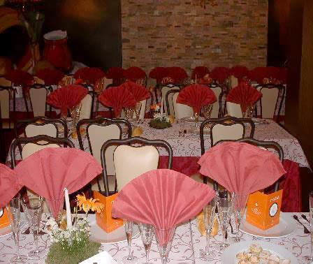 31222-hostal-noriega-restaurante-4.jpg