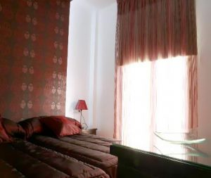 40566-hostal-noriega-habitaciones-3.jpg