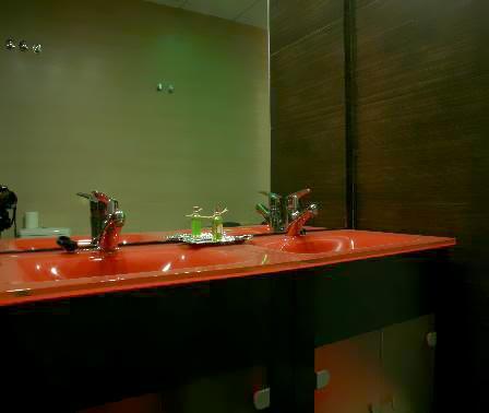 40570-hostal-noriega-habitaciones-5.jpg