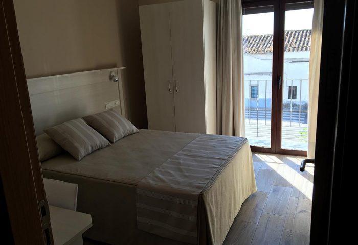 habitacion-matrimonio4-700x480.jpg