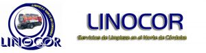 linocor.jpg