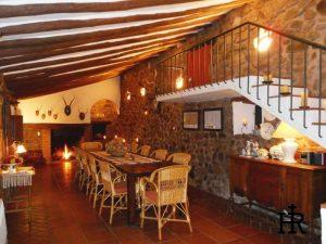 Salones-y-Cocinas-Cortijo-El-Mohedano-28.jpg
