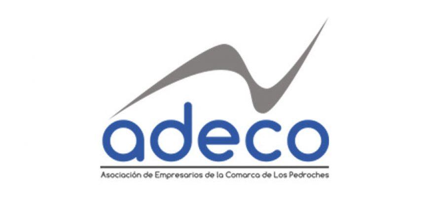 Adeco-864x400_c.jpg
