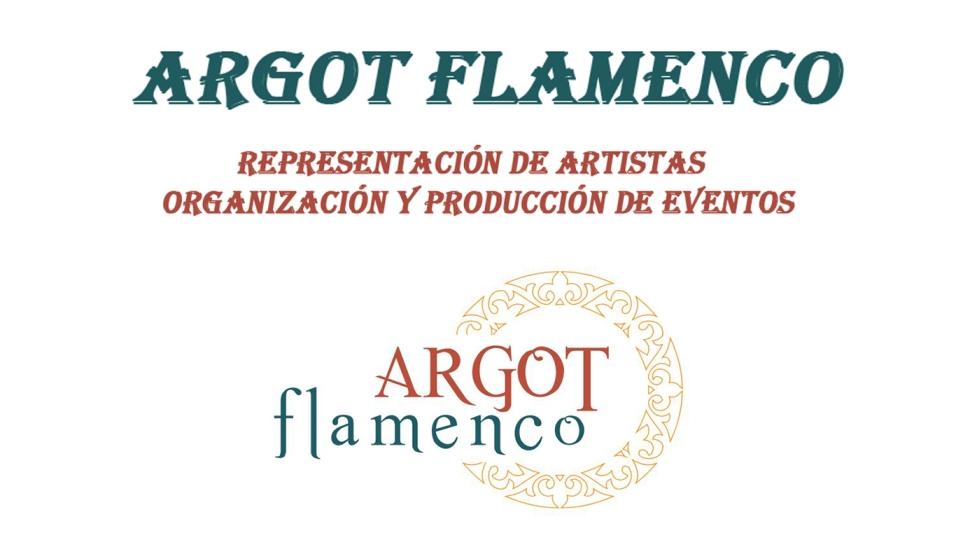argot_flamenco.jpg