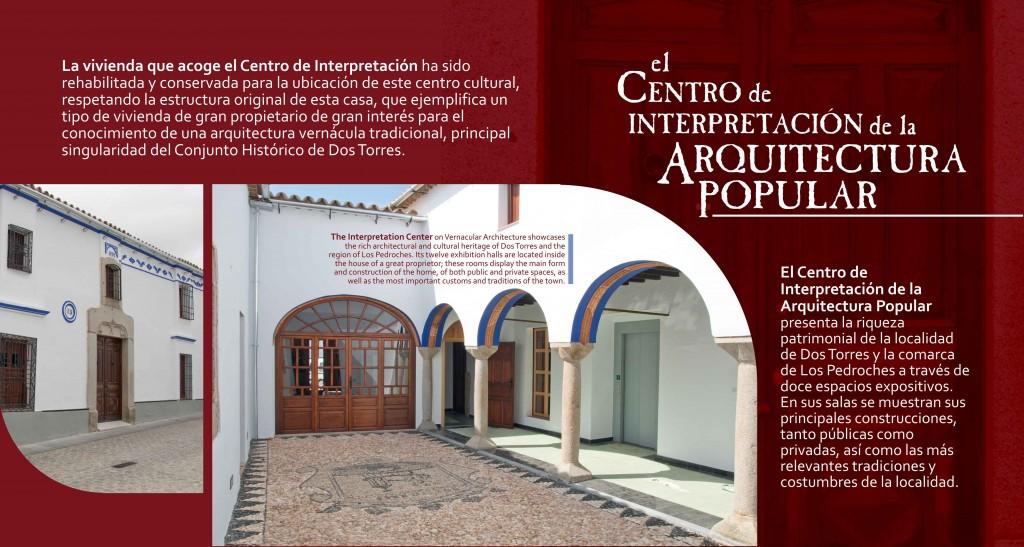 Centro-de-Interpretacion-1024x547.jpg