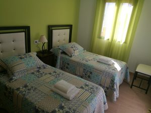 Dormitorio-4a2.jpg