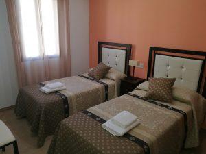 Dormitorio-5b2.jpg