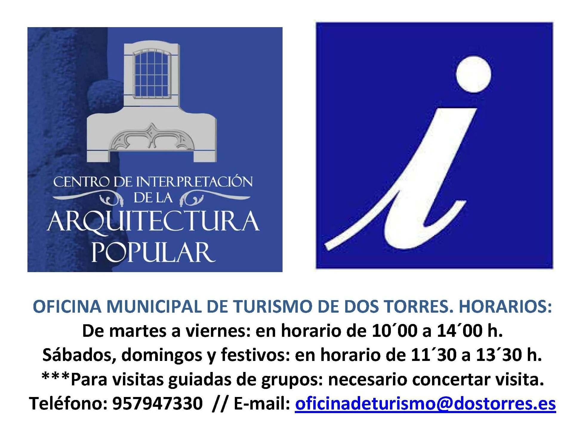HORARIOS CIAP Y OT DOS TORRES.jpg