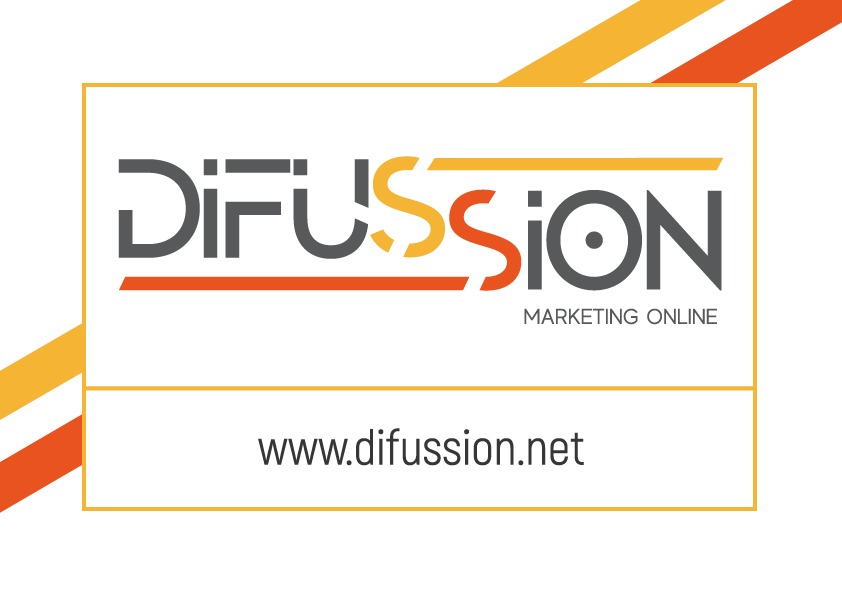 Difussion Marketing Online