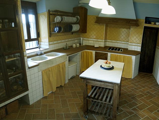 cocina_azul.jpg