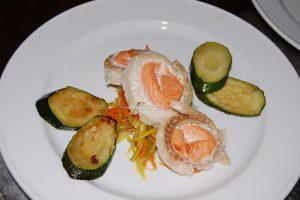 duo-de-salmon-y-mero-hotel-los-usias-1-1024x681.jpg