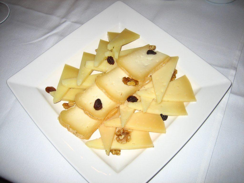 fotos-platos-hotel-los-usias-005-1024x768.jpg