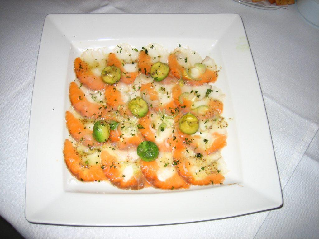fotos-platos-hotel-los-usias-006-1024x768.jpg