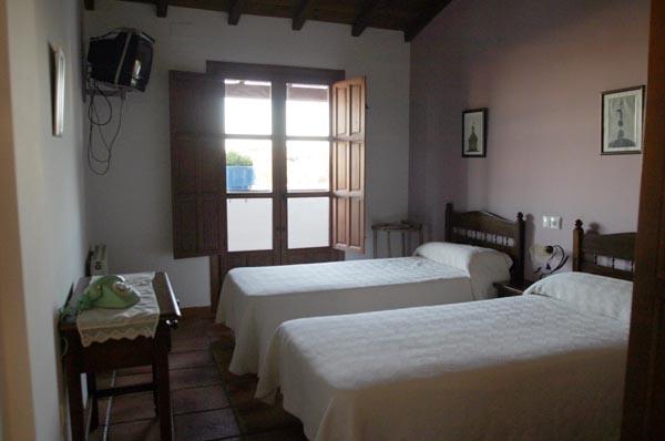 habitacion2.jpg