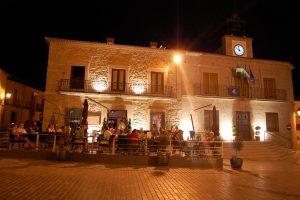 hotel-Usias-1024x681.jpg