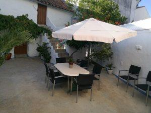 patio-32.jpg