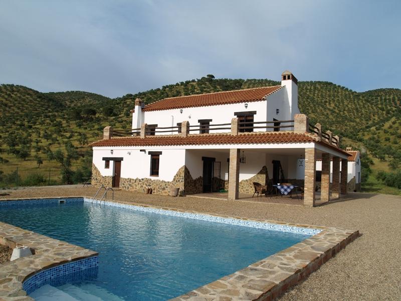 piscina_cortijo.jpg